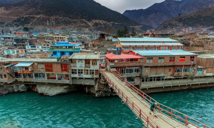 best tour packages to swat