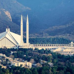 islamabad tour