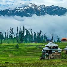 Tour planner pakistan